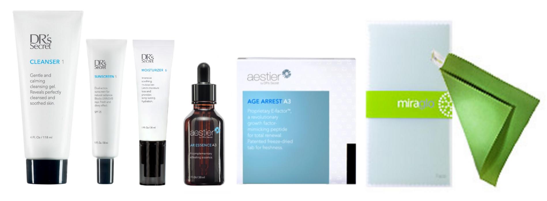 drs-secret-age-arrest-set1